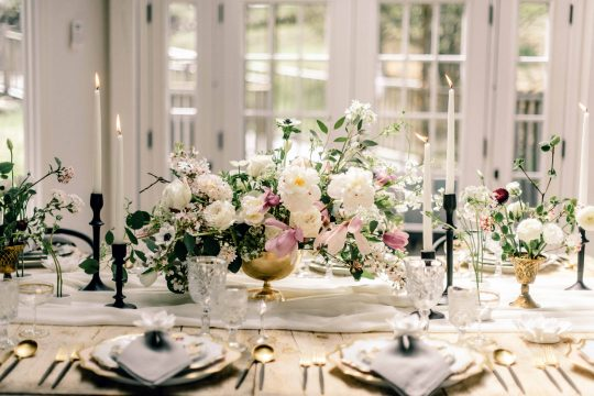 DC Wedding Planner | Virginia Wedding Planners | Wedding Planner Virginia