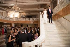 washington dc wedding venues